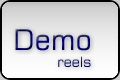 Royalty Free Stock Footage Demo Reals